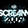 Scream 2009 Teaser